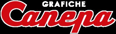 canepa-home-logo