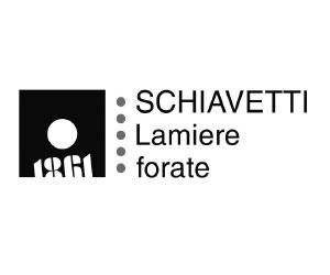 grafichecanepa-stampa commerciale logo schiavetti