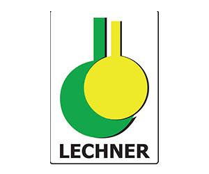 grafichecanepa-stampa commerciale logo lechner