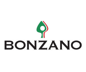grafichecanepa-stampa commerciale logo bonzano