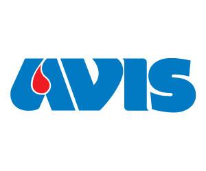 grafichecanepa-stampa commerciale logo avis