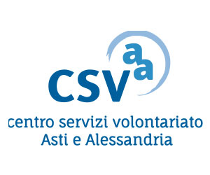grafichecanepa-stampa commerciale logo csvaa