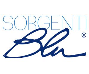 grafichecanepa-stampa commerciale logo sorgenti blu