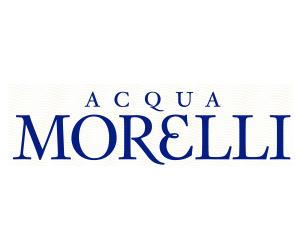 grafichecanepa-stampa commerciale logo morelli