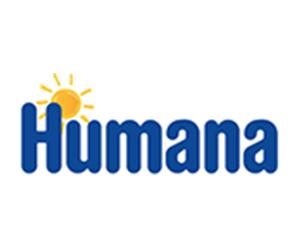 grafichecanepa-stampa commerciale logo humana