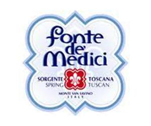 grafichecanepa-stampa commerciale logo fontedemedici
