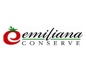 grafichecanepa-stampa commerciale logo emiliana