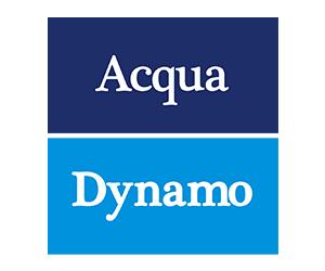 grafichecanepa-stampa commerciale logo dynamo