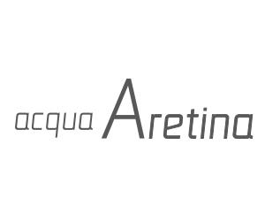 grafichecanepa-stampa commerciale logo aretina